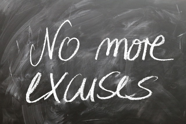 Achieve Fitness Goals by Making a Change Today!
